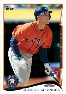 Astros George Springer.jpg