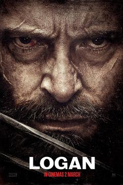 3rd Movie Logan.jpg