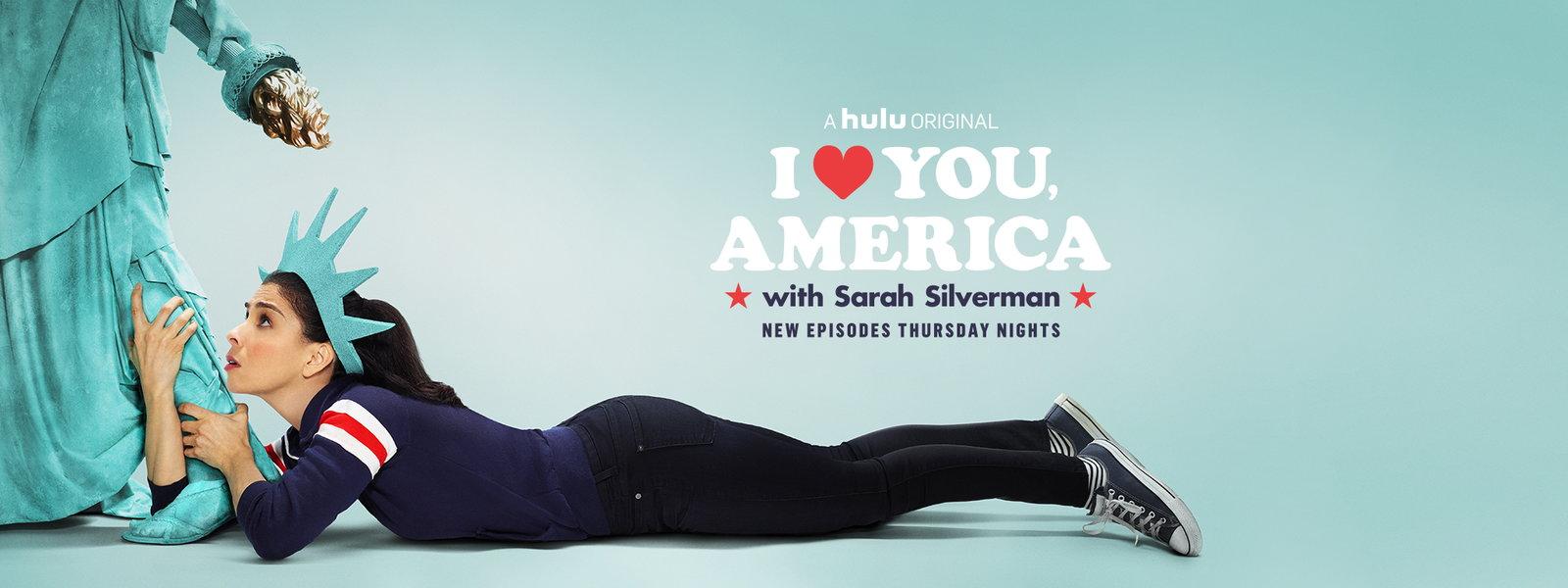 Hulu Original Sarah Silverman.jpg