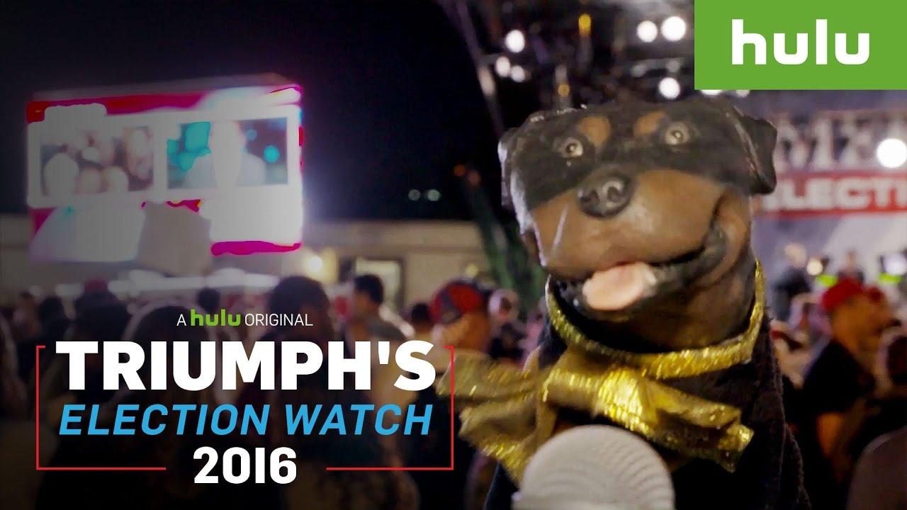 Hulu Original Triumph.jpg