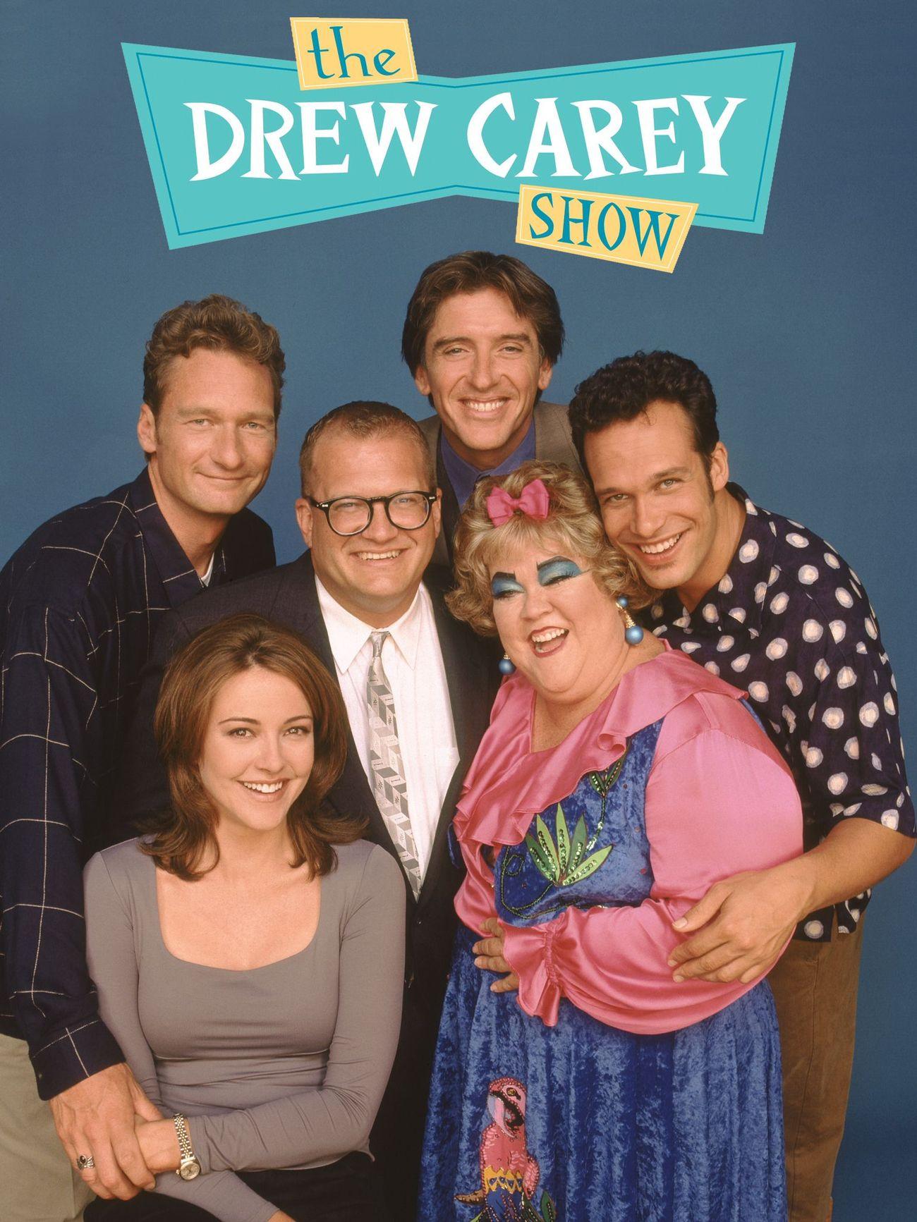 Revival Drew Carey Show.jpg