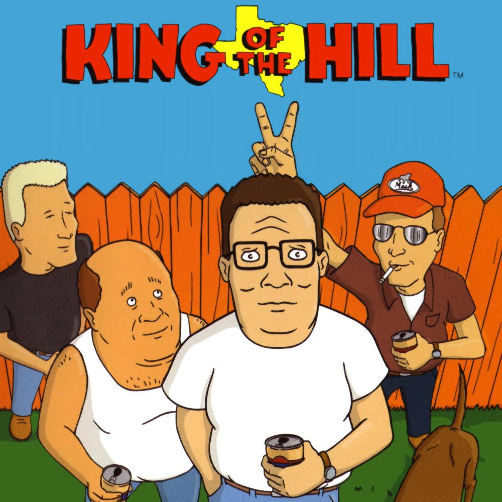 Revival King of the Hill.jpg
