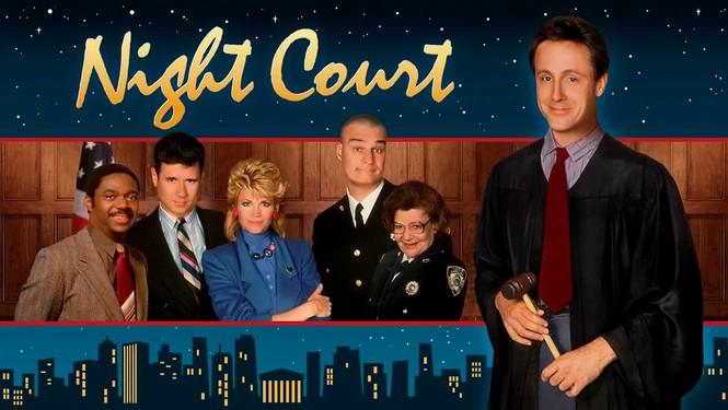 Revival Night Court.jpg