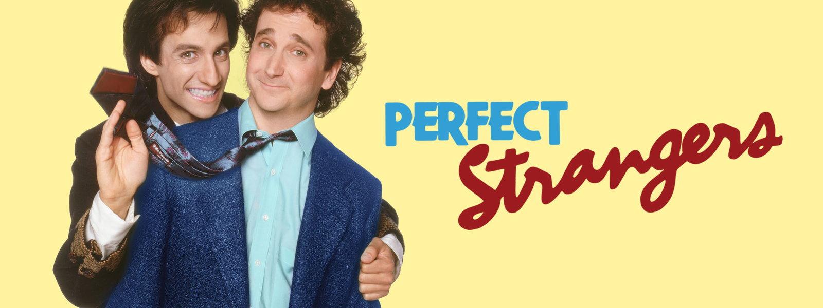 Revival Perfect Strangers.jpg