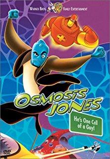 Chris Rock Osmosis Jones.jpg