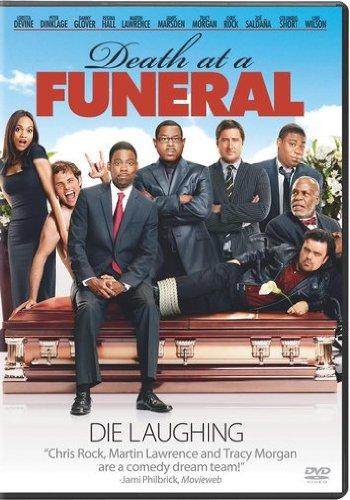 Chris Rock Death At A Funeral.jpg