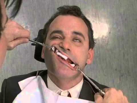 Tax Day Dentist.jpg