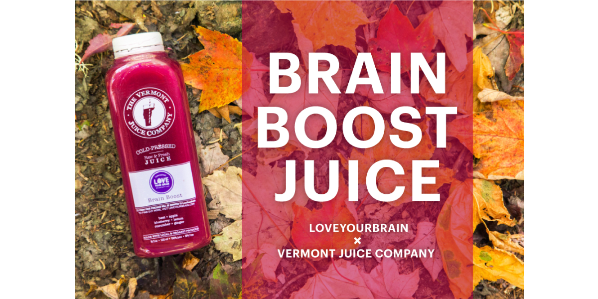 LoveYourBrain_x_VT-Juice-CO_1.jpg