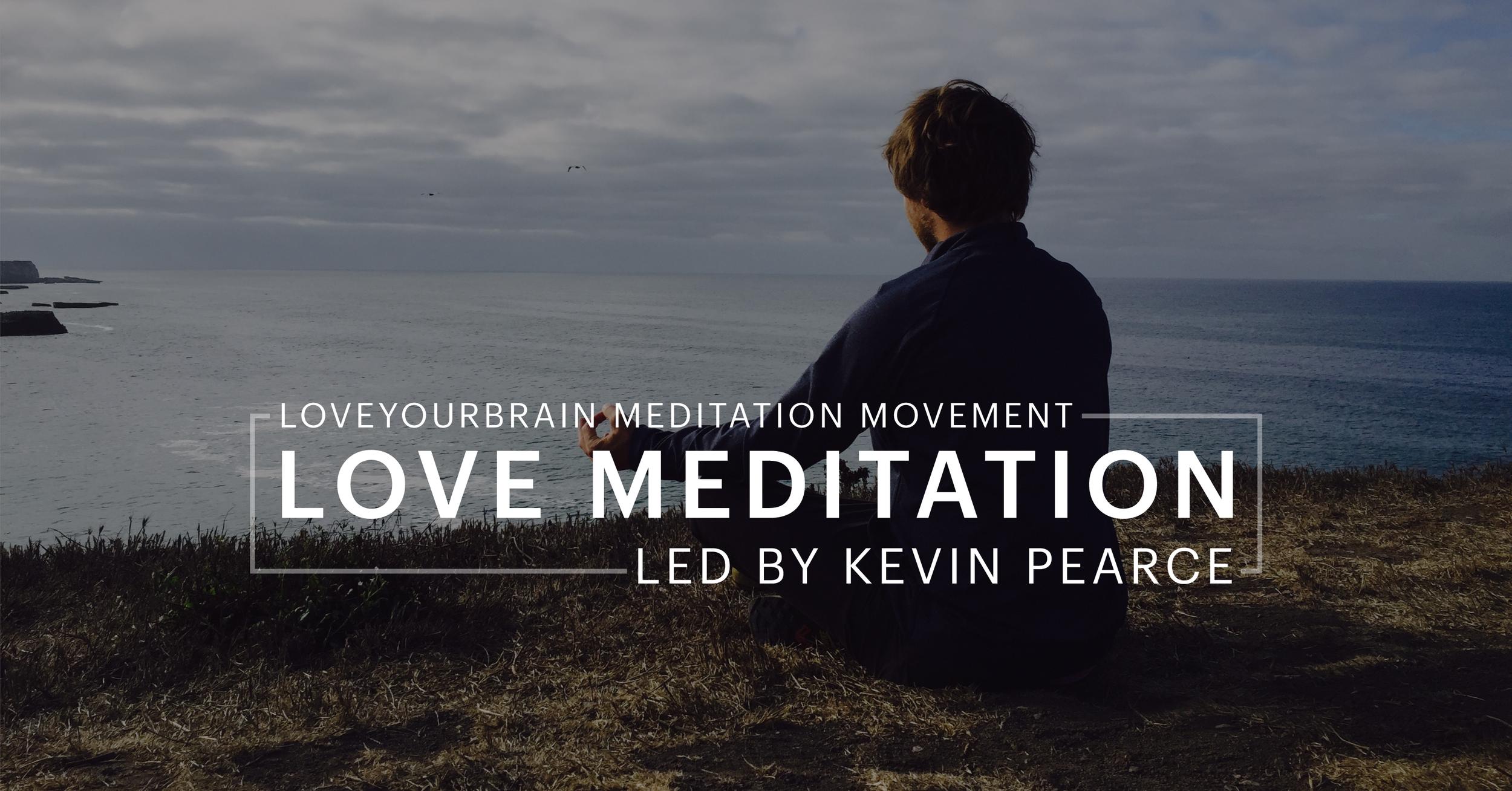 Love-Meditation-KevinPearce.jpg