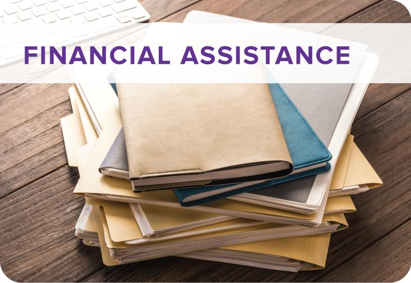Financial_Assist.png