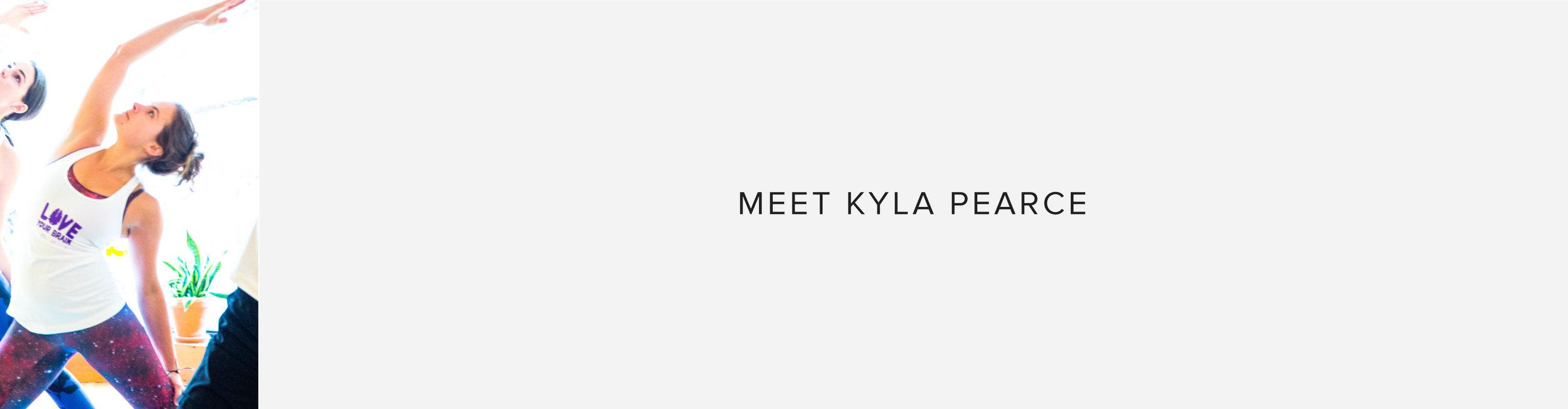 Meet-Kyla.jpg