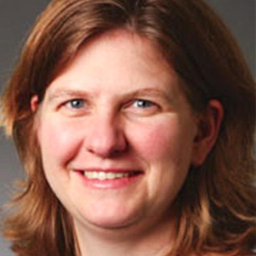Copy of Deborah Fournier, APRN  Dartmouth Hitchcock Medical Center, NH
