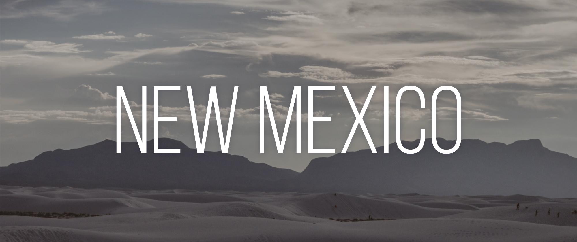 newmexico-header.jpg