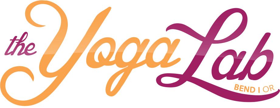 Yoga Lab Logo.jpg