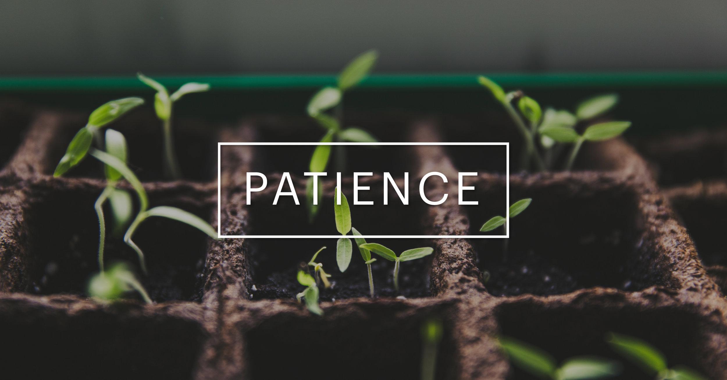 patience-header.jpg