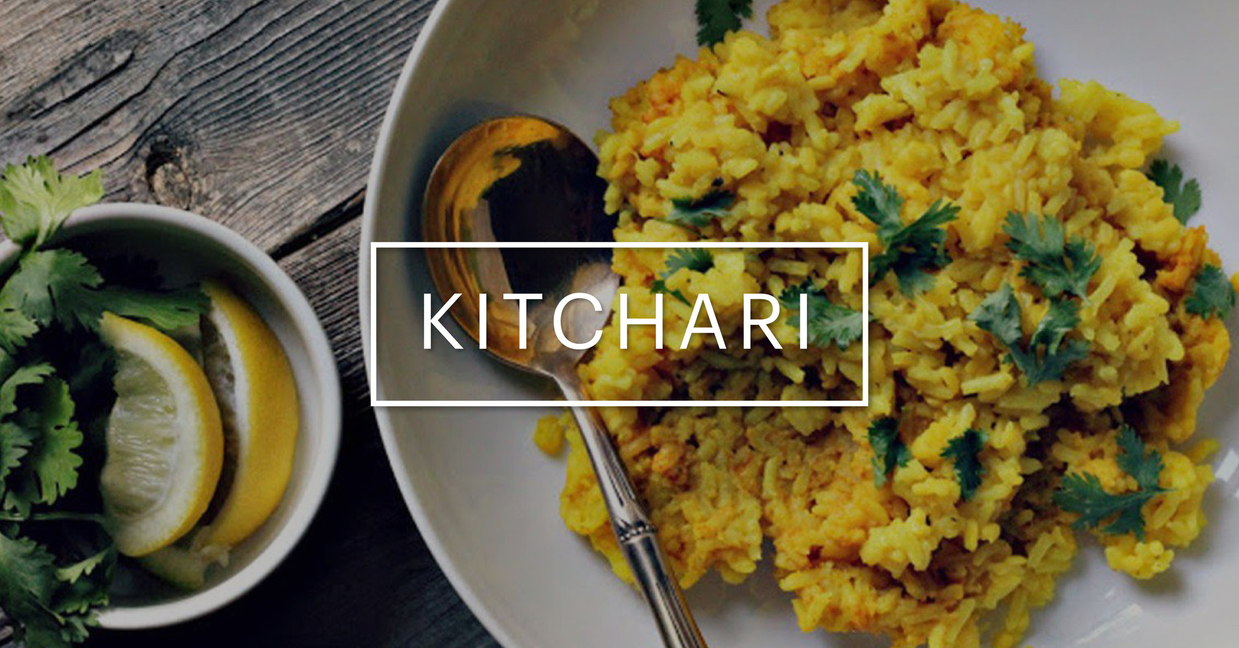 Kitchari-header.jpg