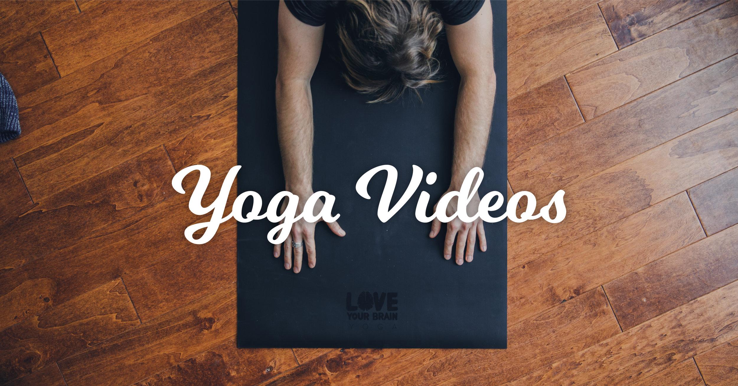 Yoga-Videos.jpg