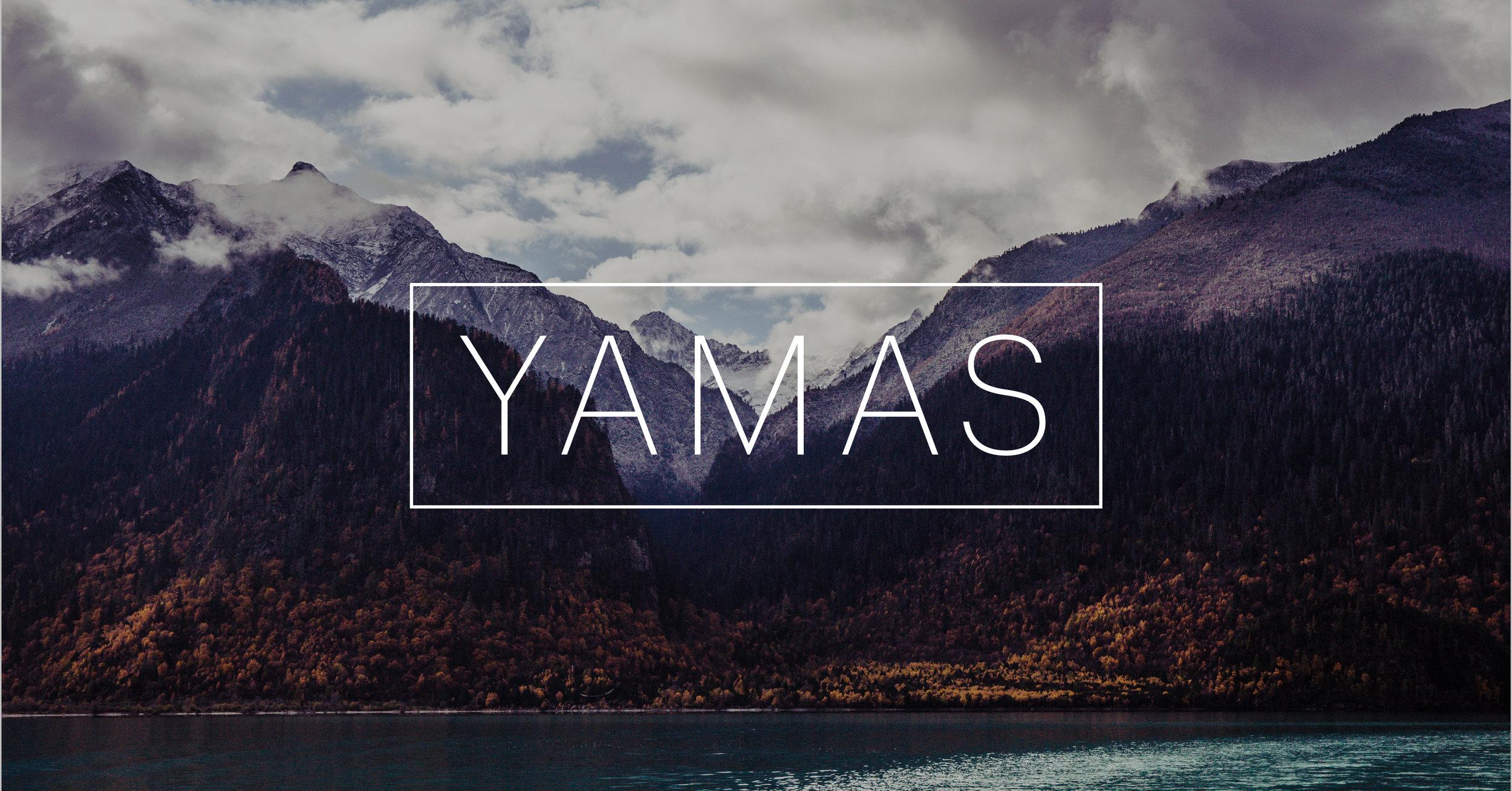 Yamas.jpg