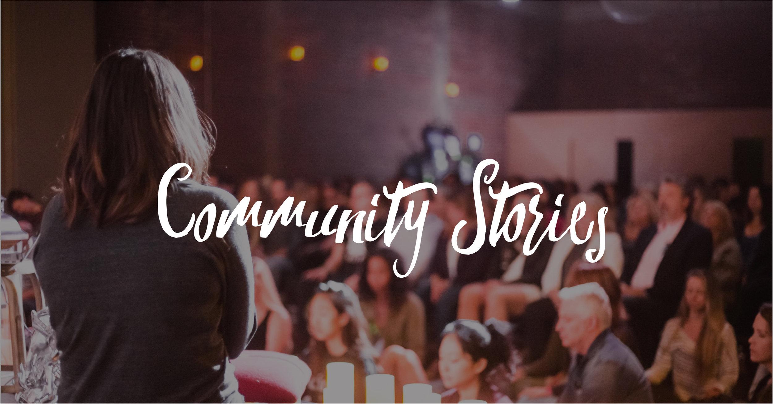 Comm-Stories.jpg
