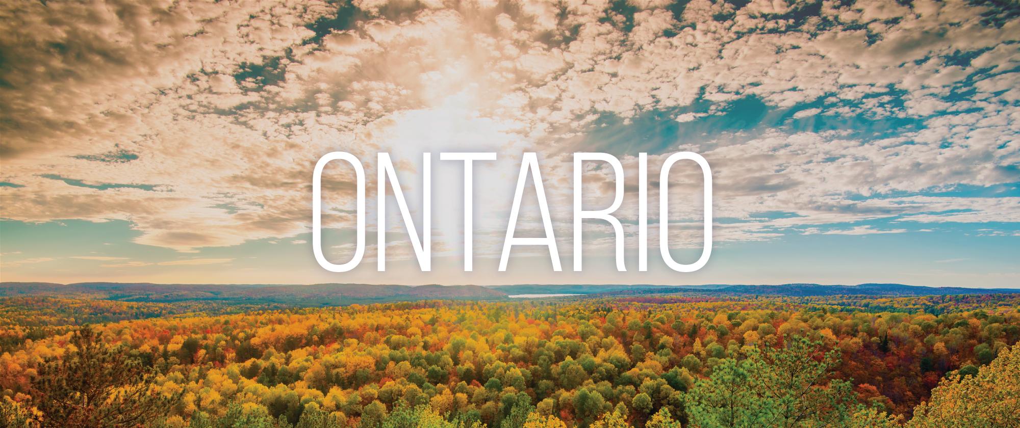 Ontario-Header.jpg