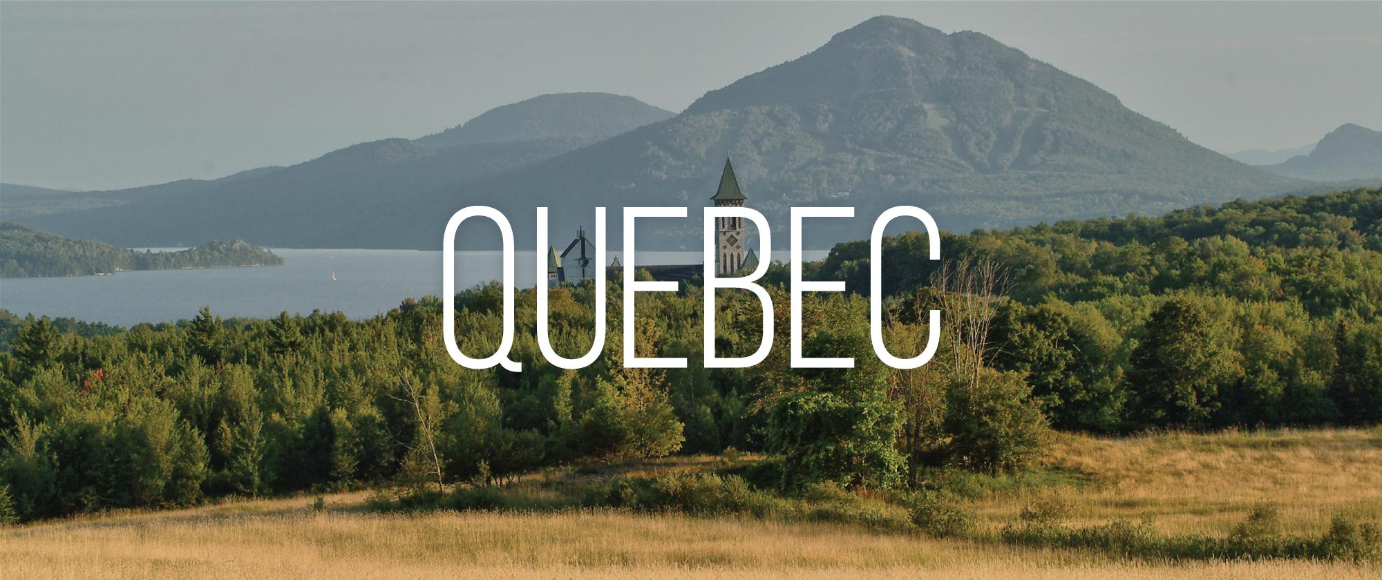 Quebec-Header.jpg