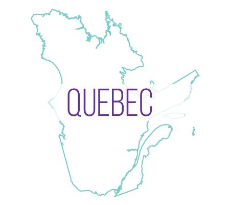 Quebec.png