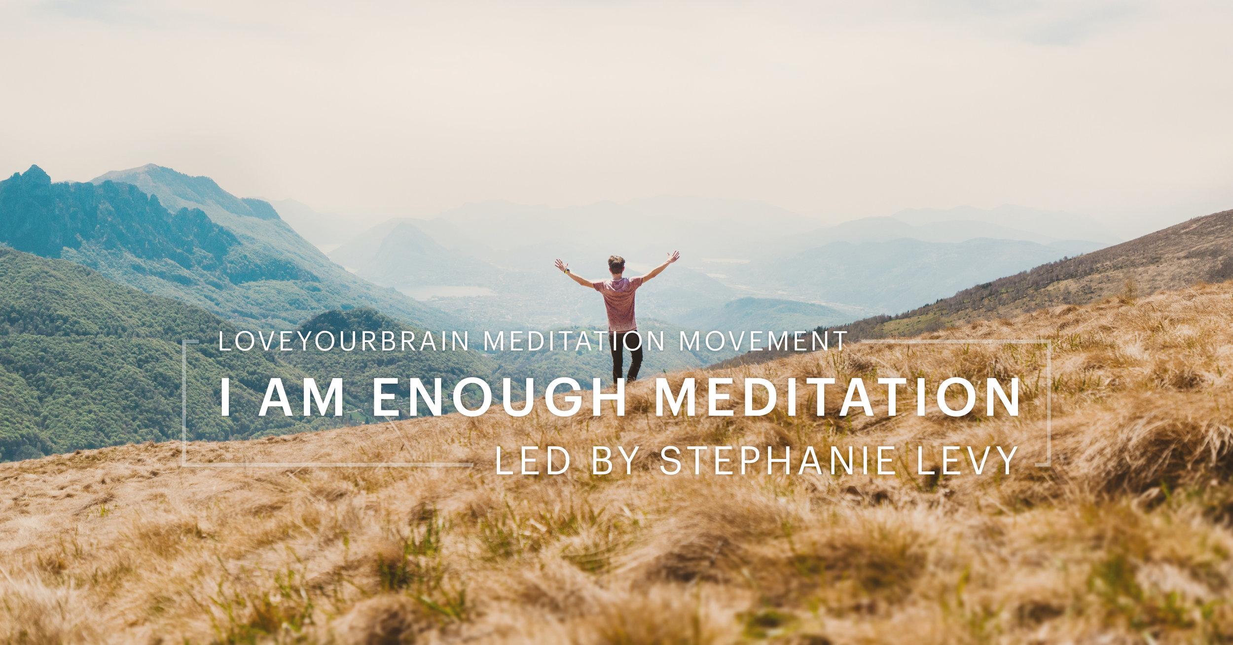 Stephanie-Levy-_-I-Am-Enough_SS.jpg