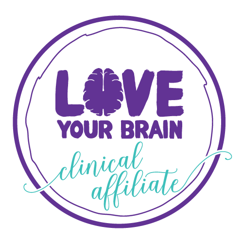 LYB_Clinical-Affiliate-Logo_Final.png