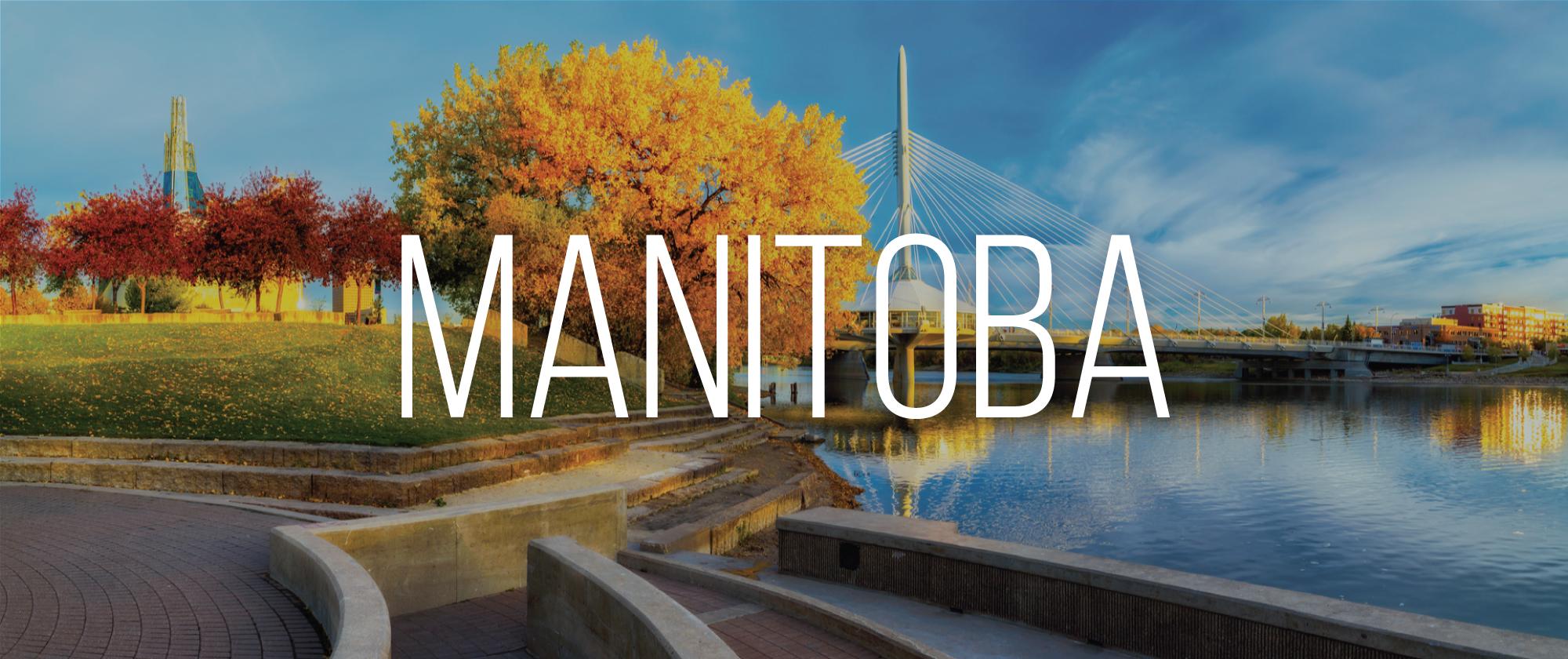 Manitoba-Header.jpg