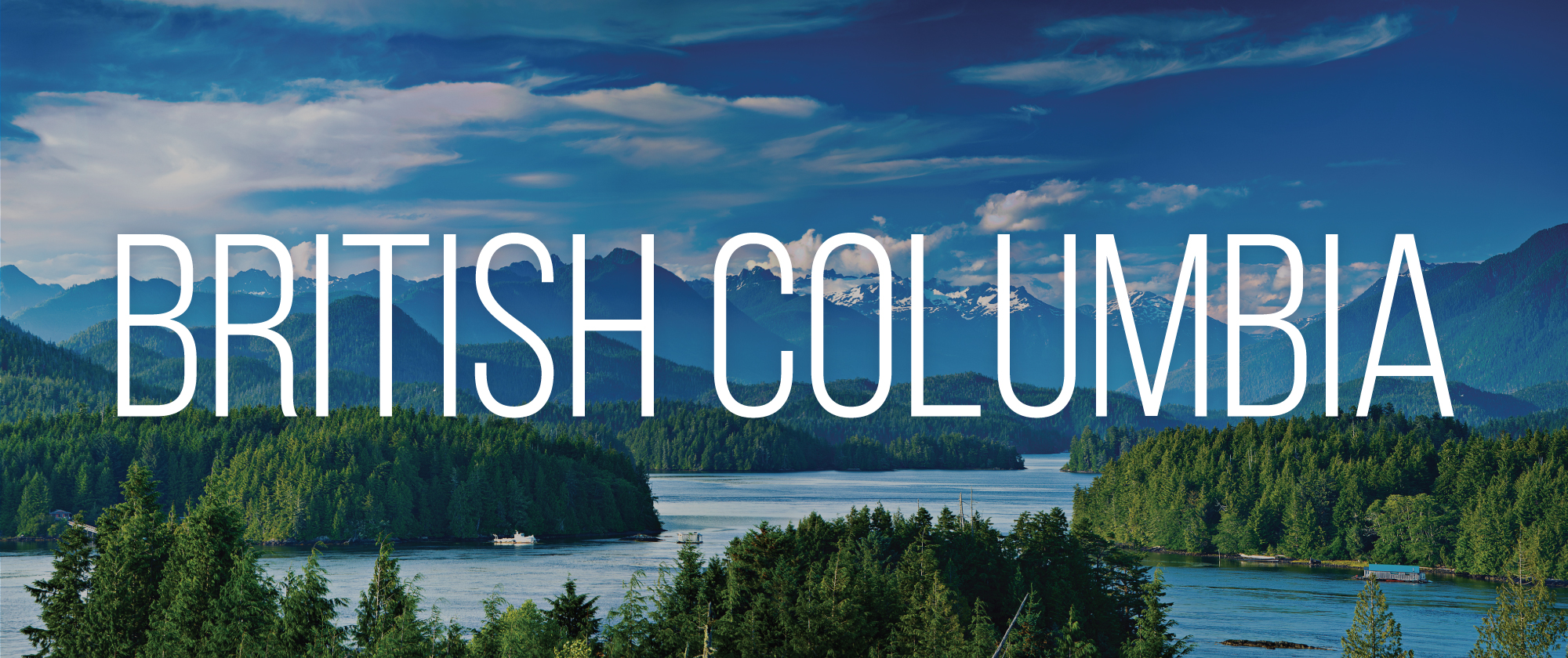 British-Columbia-Header.jpg