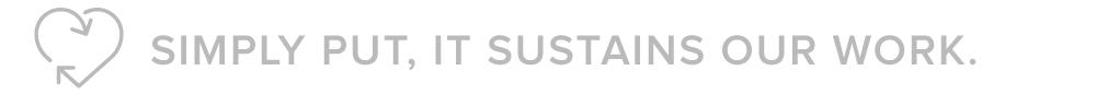 Sustains-Work.jpg