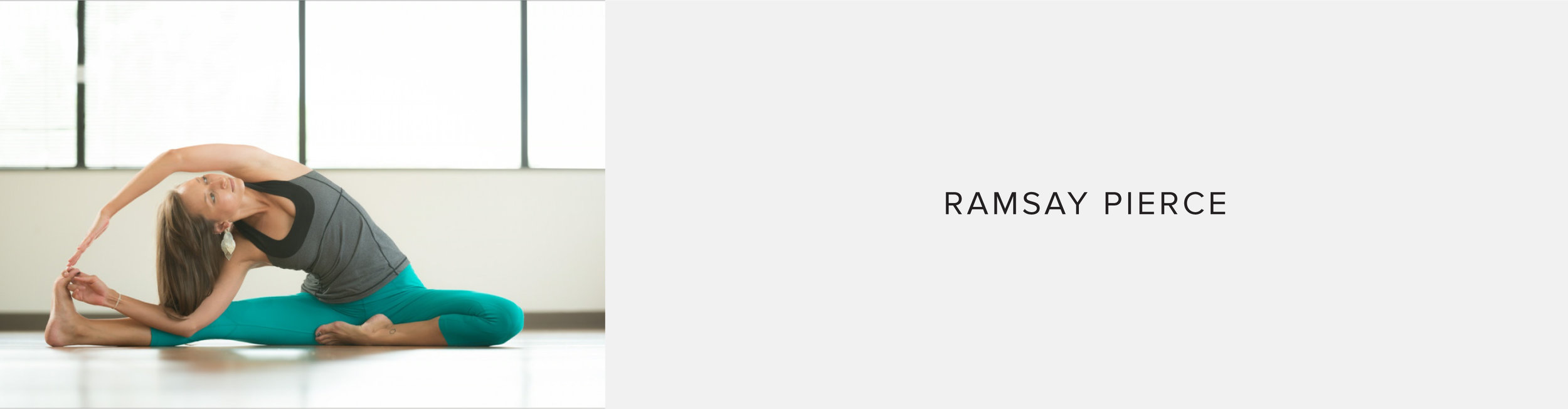 Meet-Ramsay.jpg