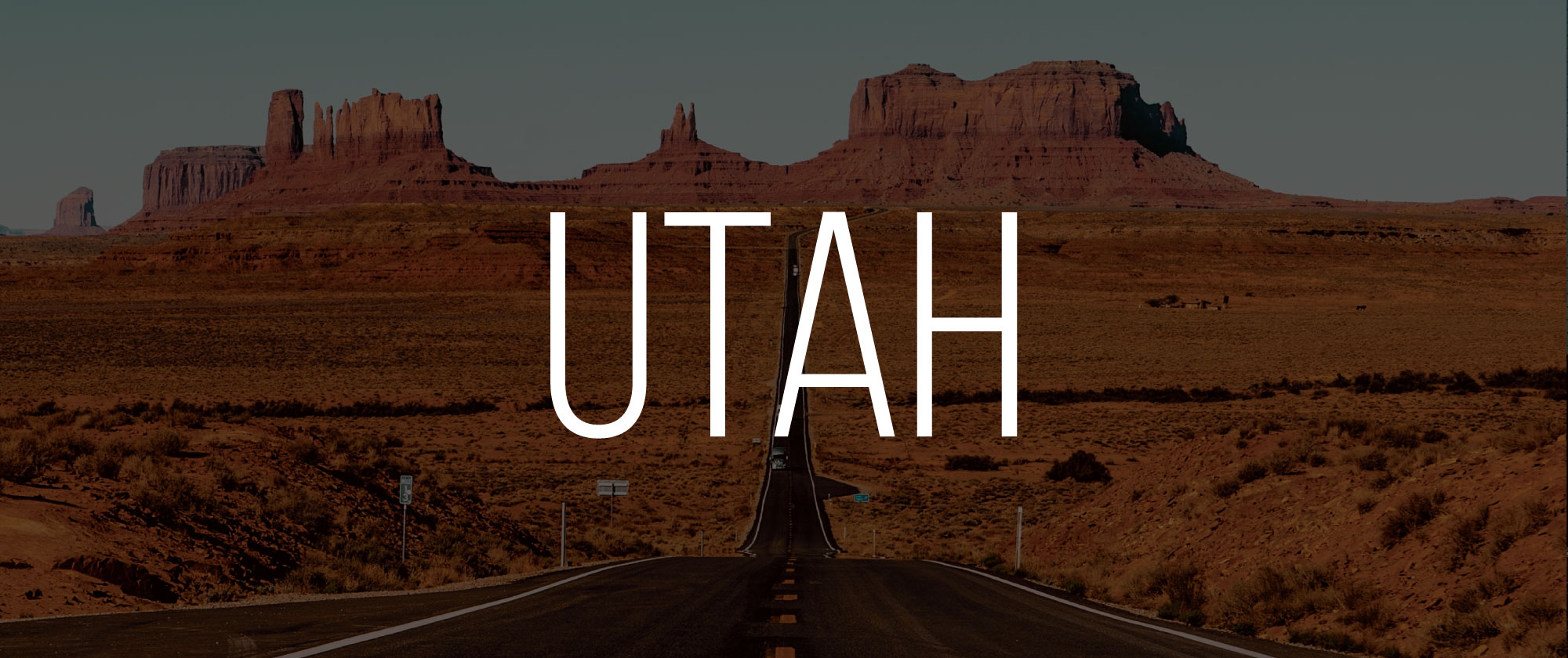 UTAH-header.jpg