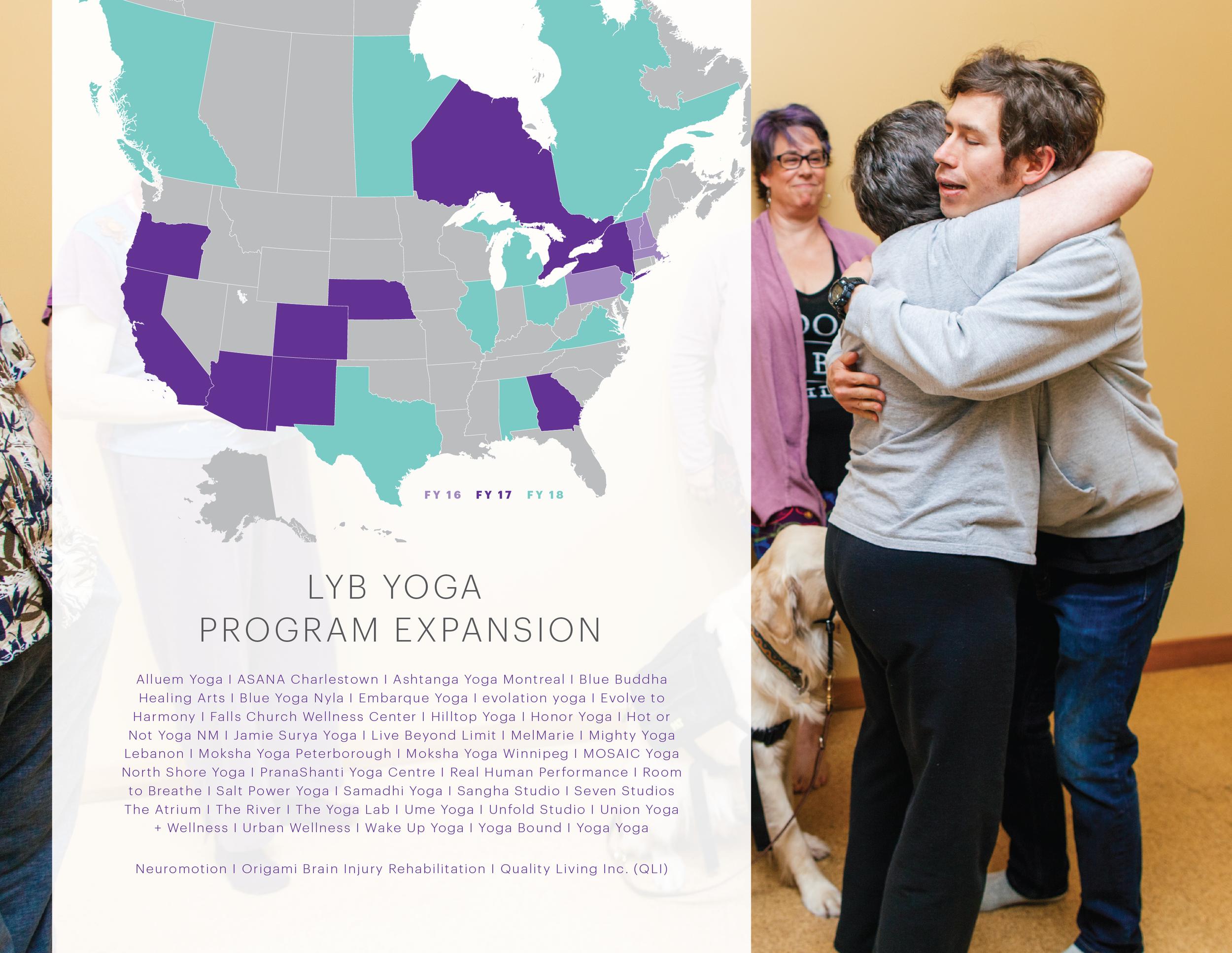 LYB_Annual_Report_Digital-08.png