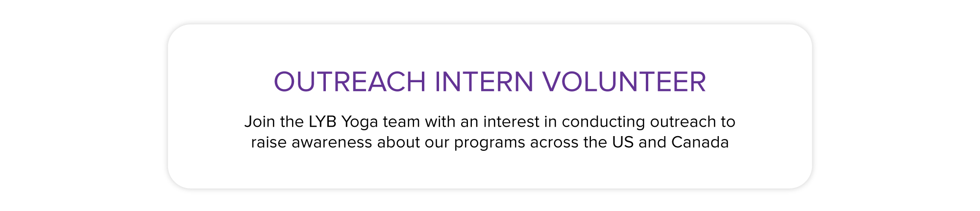 Outreach-Intern-Volunteer.jpg
