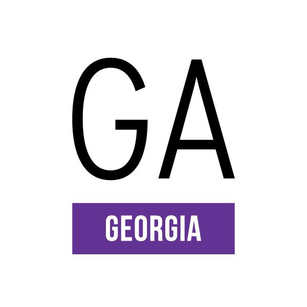 GA.jpg