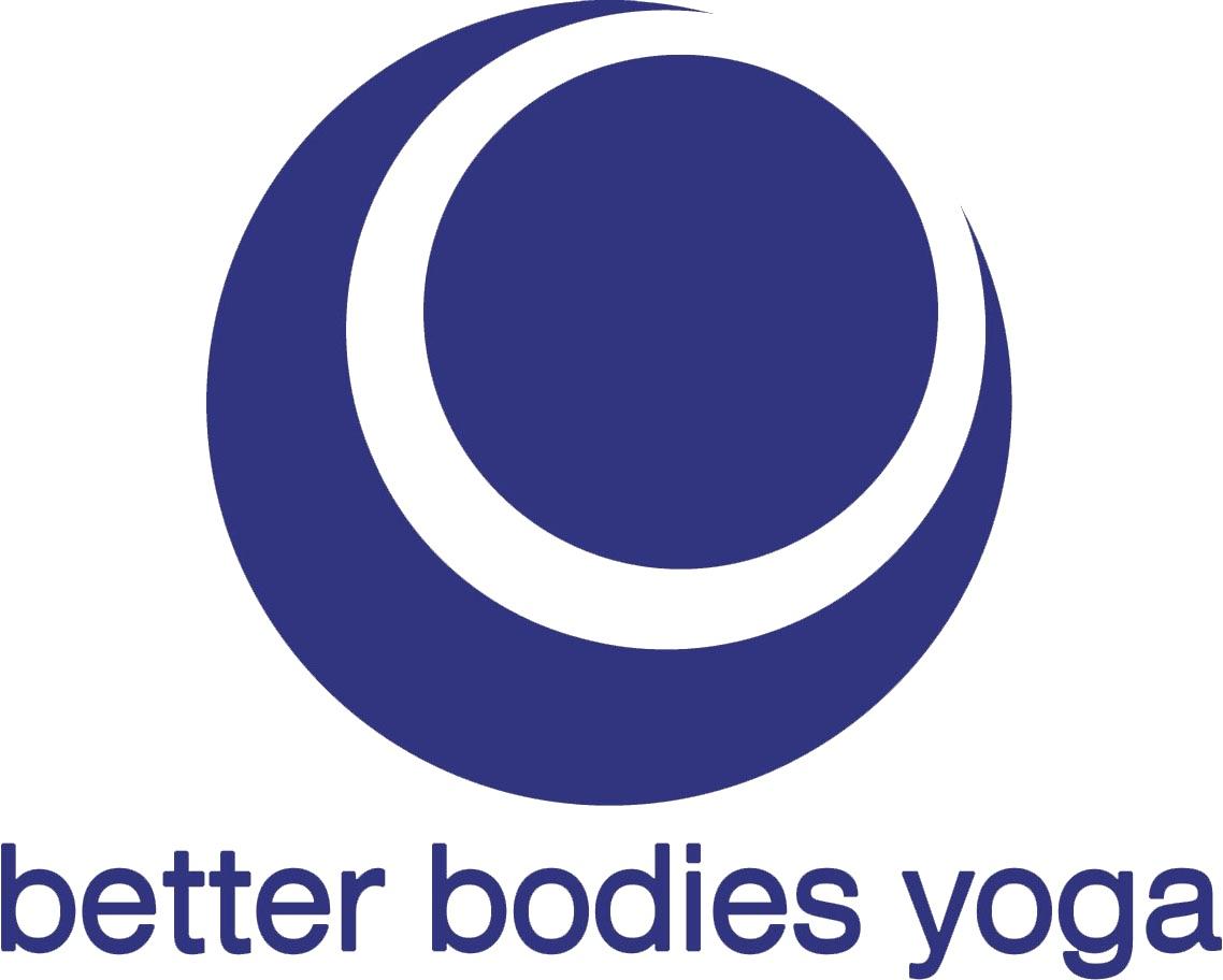BBY_Logo copy.jpg