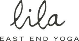 Lila East End Yoga Logo.png