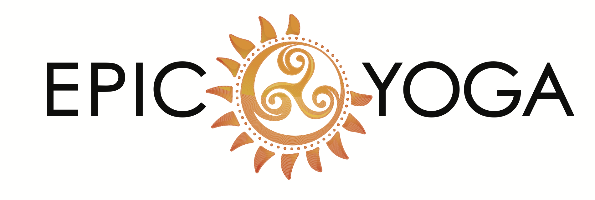 EPIC YOGA LOGO copy.png