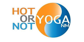 Hot Or Not Yoga New Mexico.jpeg