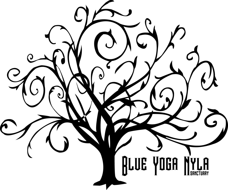 blueyogatree.jpg