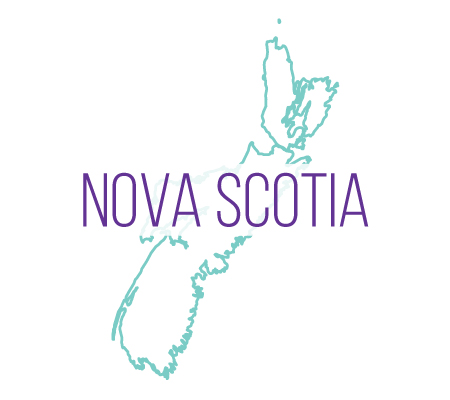 Nova-Scotia.jpg