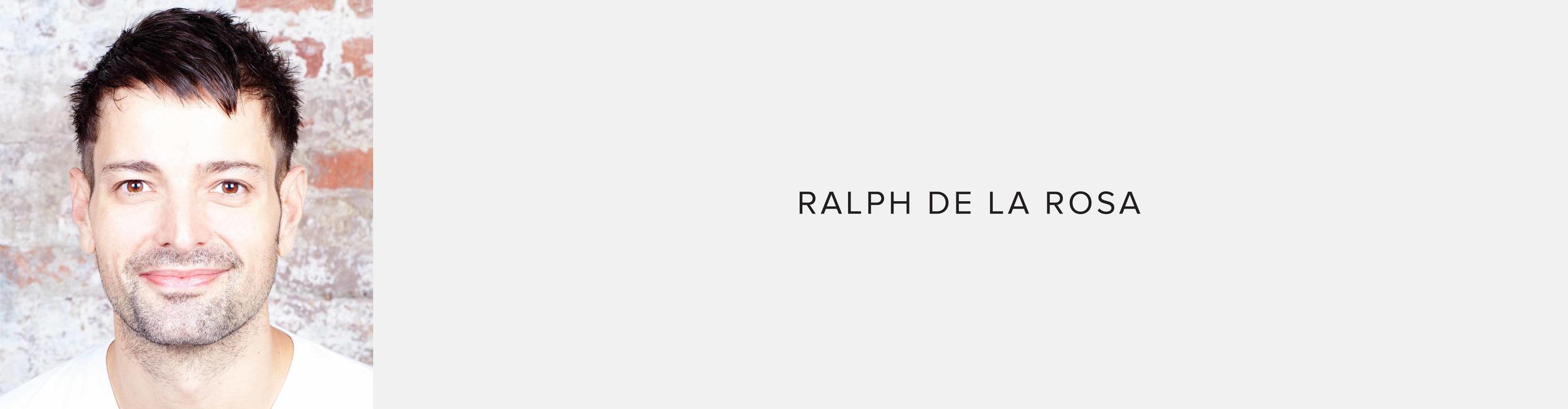 Ralph De La Rosa.png