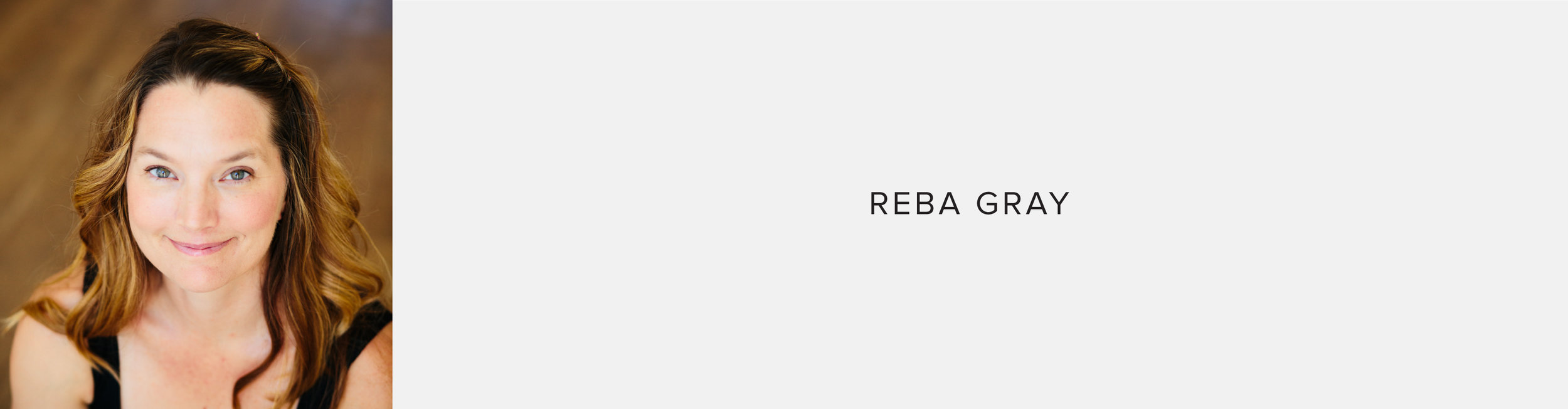 Reba-Gray.jpg