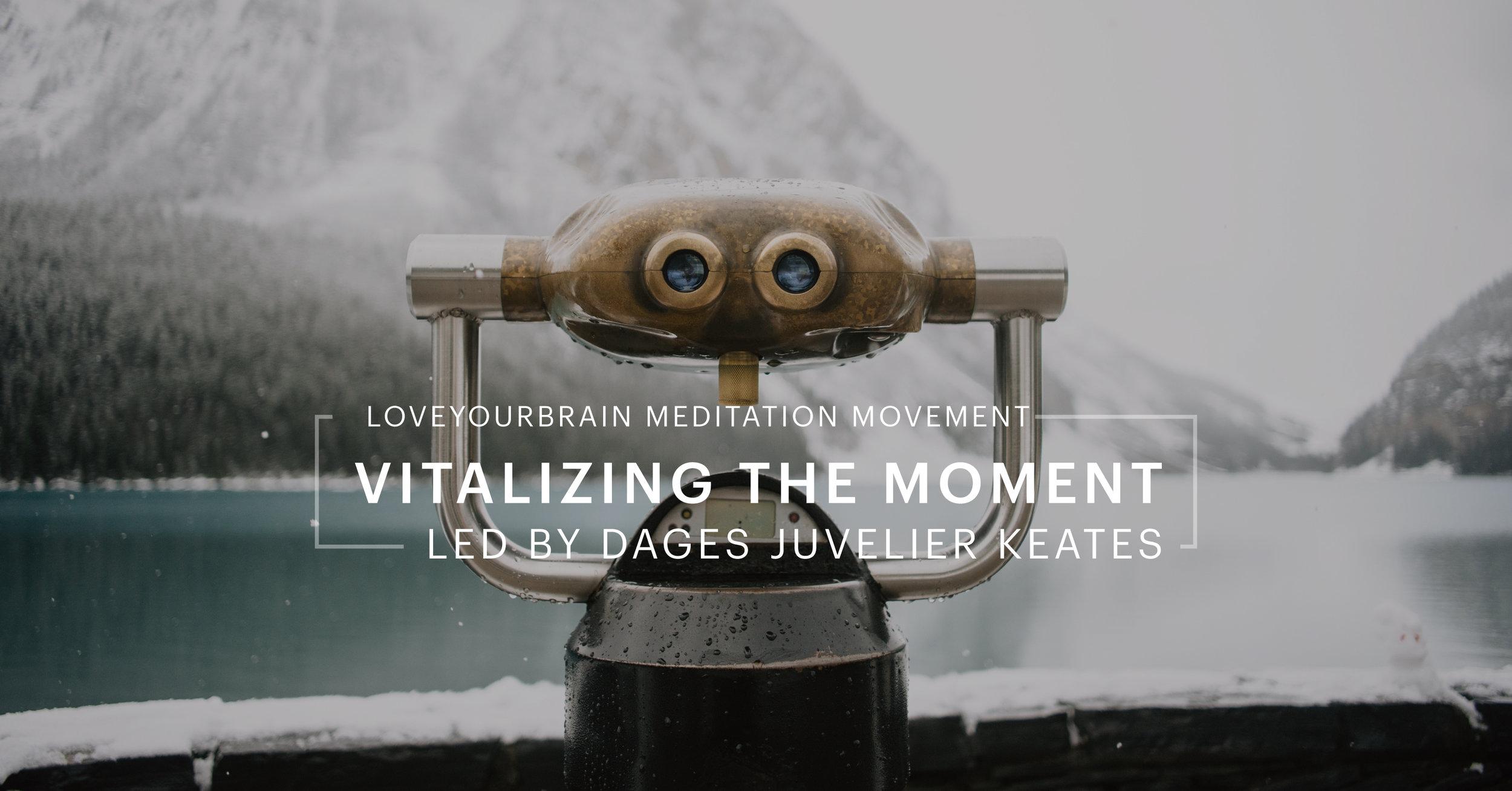 Vizualizing-the-Moment_SS.jpg