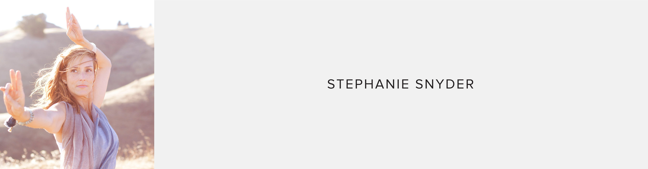 Meet-Stephanie-Snyder.jpg