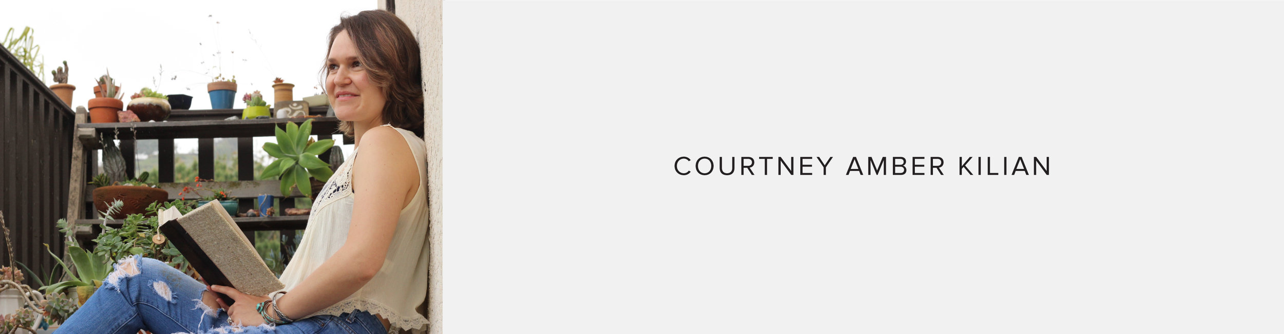 Courtney-Killian.jpg