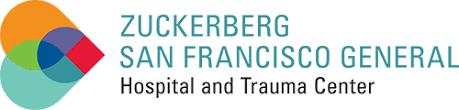 zuckerberg logo.png