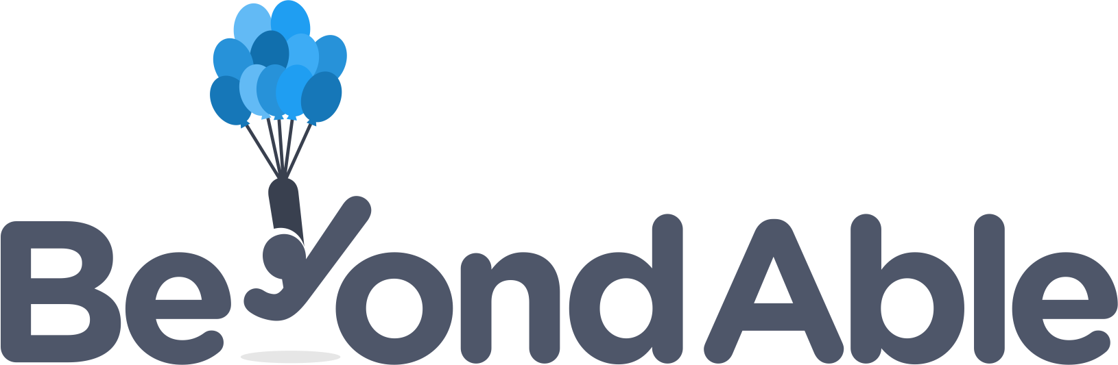 BEYOND ABLE LOGO PNG 1.png