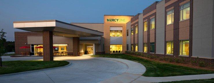 Photoshopped hospital picture.jpg